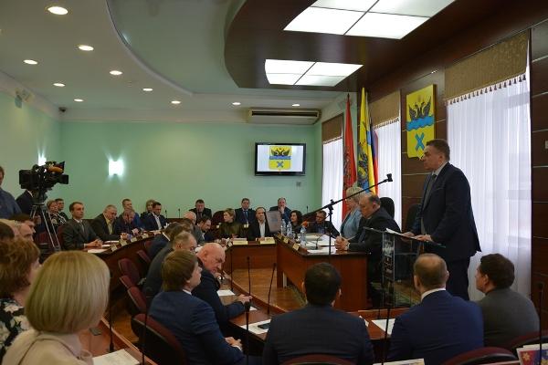 Новости оренбург официальный сайт заговор на фото врага