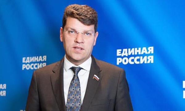 В 2019 году «Локомотивы роста» поддержат новые промышленные и инфраструктурные проекты