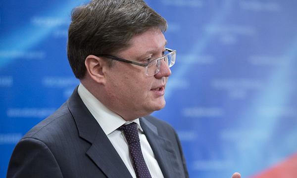 В Госдуме планируется рассмотреть комплексный законопроект о лекарствах