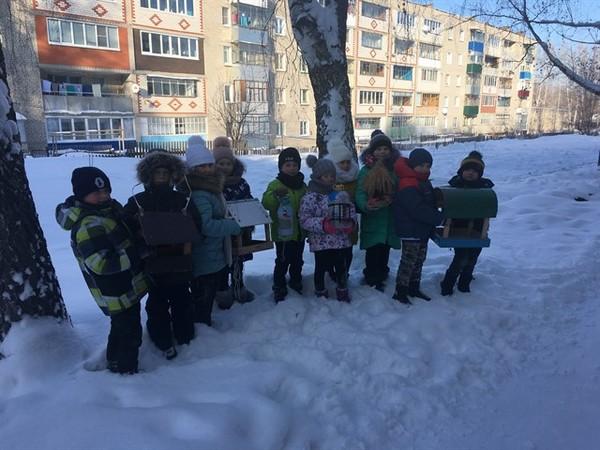 Комсомольский сайт новости дети мальчик и девочка фото