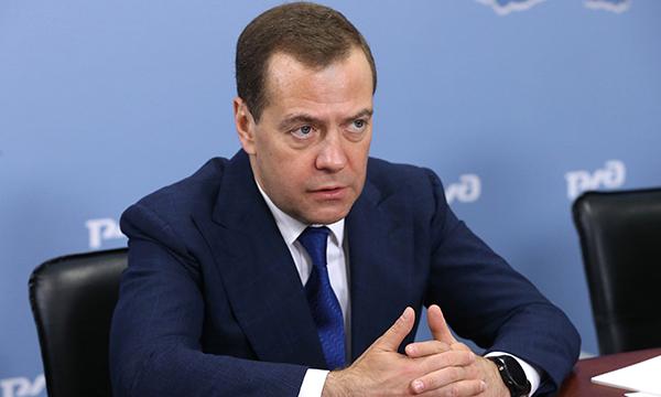 Фото: Екатерина Штукина/РИА Новости