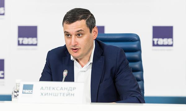 В «Единой России» поддерживают инициативу о снятии ограничений на использование госсимволики