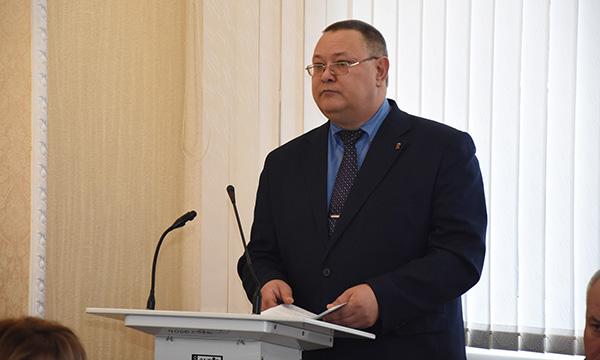 В Брянске подвели итоги работы партпроекта «Историческая память» за 2019 год