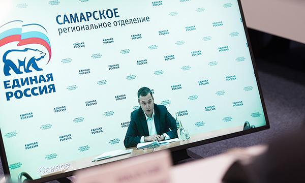 Хинштейн: Более 50 стран примут участие в «Диктанте Победы» в 2020 году