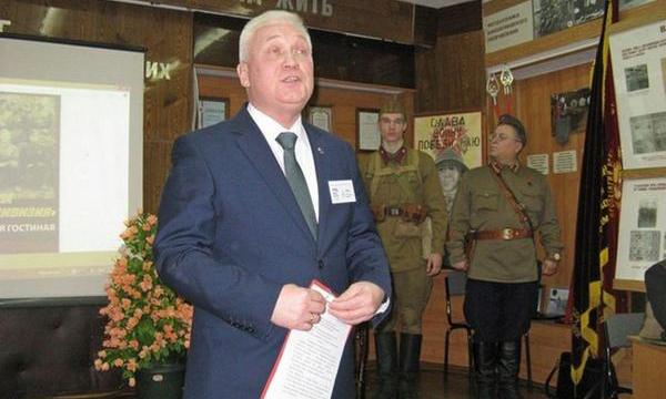 В Мурманской области стартовал региональный этап конкурса школьных музеев