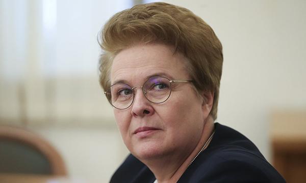 «Единая Россия» предлагает ввести денежную альтернативу предоставлению земельных участков для многодетных