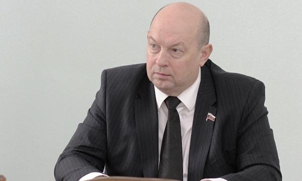 В «Единой России» выступили за бессрочную льготу детям-сиротам при поступлении в вуз