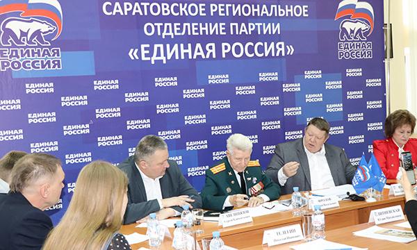«Диктант Победы» в Саратовской области пройдет на 56 площадках