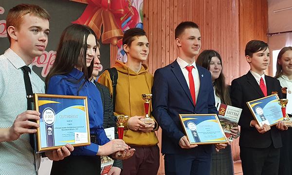 Лучшие школьные музеи Ярославской области получат поддержку «Единой России»