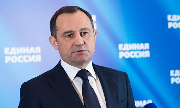 Волонтеры «Единой России» прозвонили более 140 тысяч жителей Подмосковья