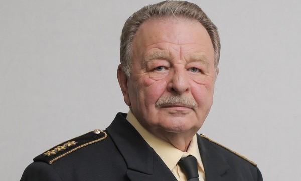 Мурманский депутат от «Единой России» помог установить место захоронения ветерана войны