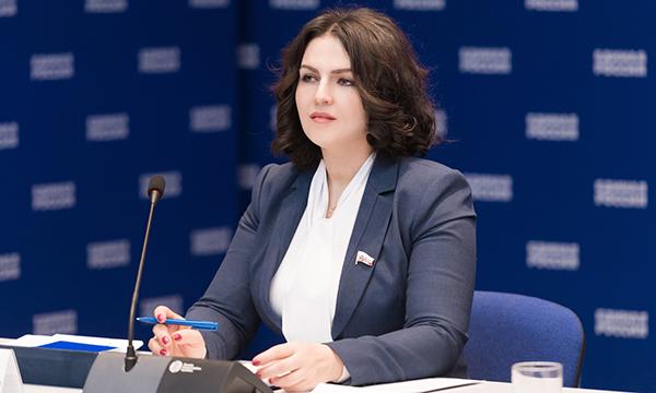 «Единая Россия» проверит качество и доступность услуг связи и интернета в субъектах РФ