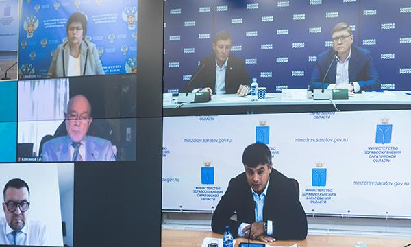 Комитет Госдумы по охране здоровья считает необходимым информирование покупателей о более доступных российских аналогах препаратов в аптеках