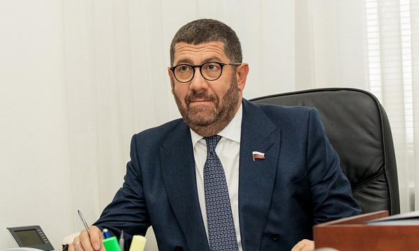 Борис Менделевич рассказал, как не стать жертвой моббинга