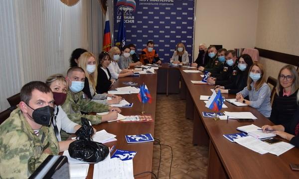 В Мурманской области к проведению «Диктанта Победы» готовы 89 площадок