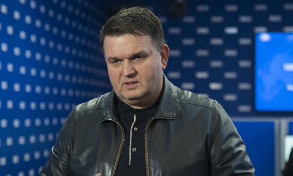 Сергей Перминов: В ряде субъектов явка за два дня превысила показатели аналогичных выборов 2019 года