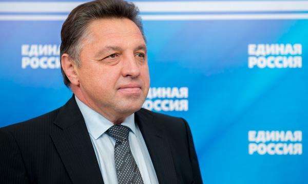 Госдума приняла во втором чтении законопроект о включении в бюджетный кодекс России понятия «бюджет муниципального округа»