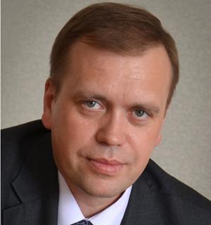 Исаев Андрей Викторович (Роспись) - Прайм Крайм