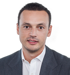 Демин евгений валерьевич сплат косметика