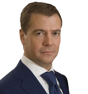 купить автомобиль в кредит в украине