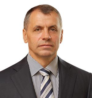 Владимир улановский член партии единая россия