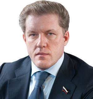 Единая Россия официальный сайт Партии Кто есть кто Центральная  ЖАРКОВ
