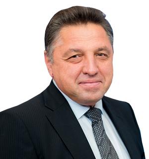 Член партии единая россия ургупс